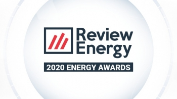 REVIEW ENERGY AWARDS 2020-Nominados para el premio